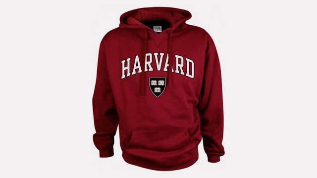Harvard Student Fearlessly Proclaims: I Liked Andover Better
