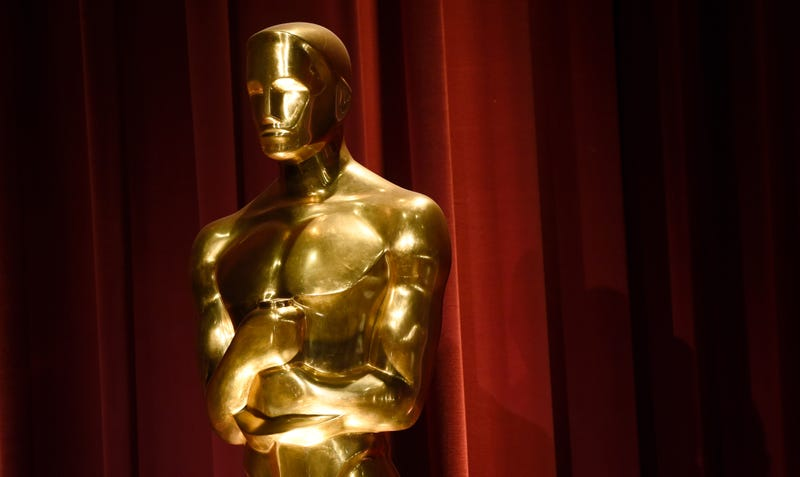 If You're Making 2016 Oscar Predictions, Here's Where to Bet Big