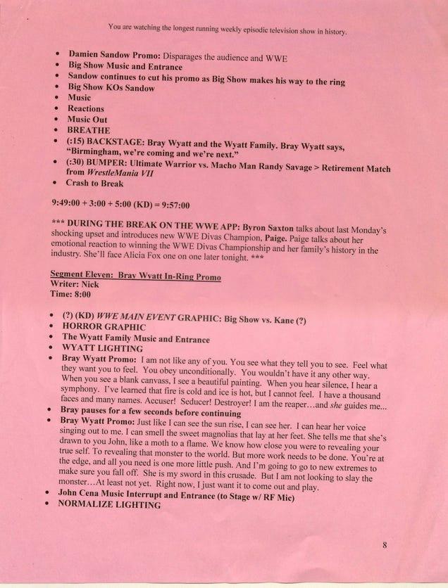 john and jen script pdf