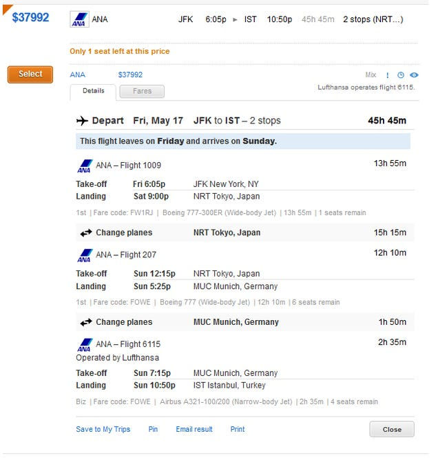 how to buy airline tickets in bulk