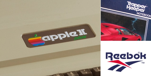 Why You've Never Heard of This Typeface That Defined the 1980s