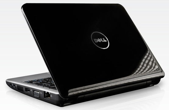 Dell Mini 9 Offers 3G Option for $120 (and Hefty Subscription)