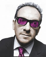 Elvis Costello to Damage His Legacy With Fall Out Boy?
