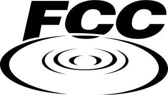 FCC Report Praises Video Game Ratings
