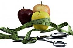 Ask Lifehacker Readers: Your best weight-loss secrets?