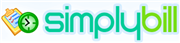 Create invoices with SimplyBill
