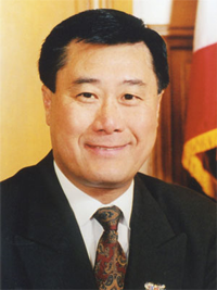 Yee's California Game Law Up For Appeal
