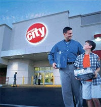 Circuit City Files For Bankruptcy, Owes $898 Million