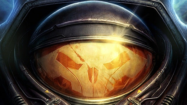 As Fans Say StarCraft Is Dying, Blizzard Plans Some Big Changes