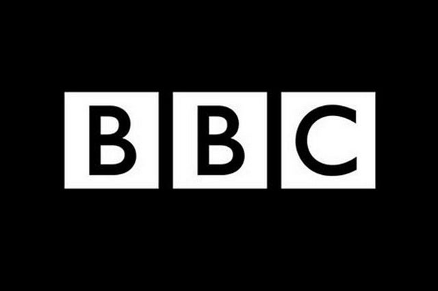 "BBC Institutes Changes to Prevent ""False Balance"" in Science Reporting"