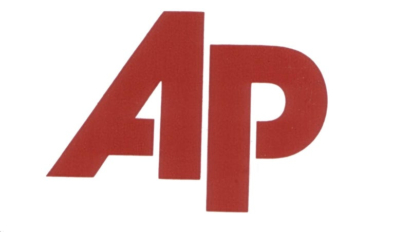 The AP Must Beat Blogs, Demands AP Memo Leaked to Blog