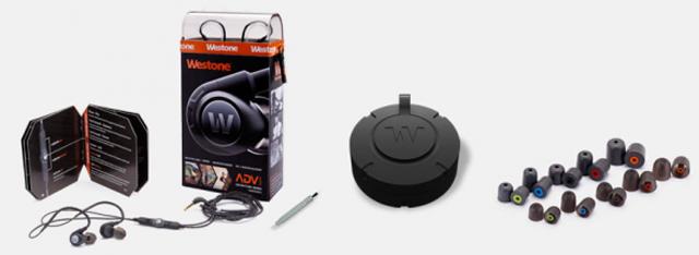 The Best Rugged In-Ear Headphones