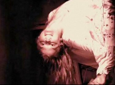 Is Eli Roth's The Last Exorcist scarier than the original Exorcist?