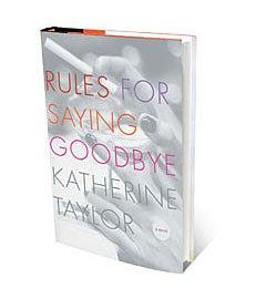 Katherine Taylor Snipes Back At Ben Kunkel