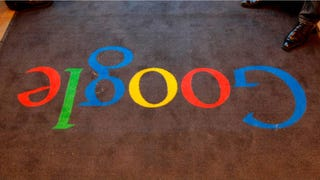 Spain approves <em>Google tax</em>, becomes first country to charge for linking