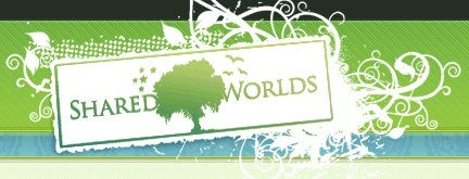 "Enrollment Open to Teens for ""Shared Worlds"" Summer Worldbuilding Workshop"