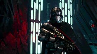 Los secretos y claves que revela el nuevotráilerde <i>Star Wars</i>