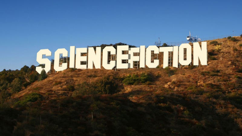 The Next Big Names in Science Fiction Movie-Making