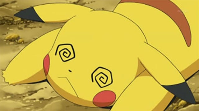 Nintendo's Online Services Still Broken, Pokémon Apps Delayed