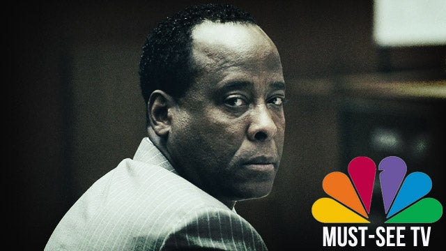 Did NBC Inadvertently Fund Conrad Murray's Legal Defense?