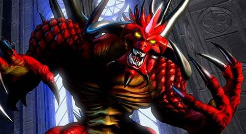 Console Diablo III A Teeny Tiny Bit More Likely