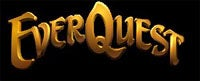 Come Back To EverQuest, Play For Free