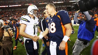 Chargers/Broncos: A Betting Guide For Passing Enthusiasts