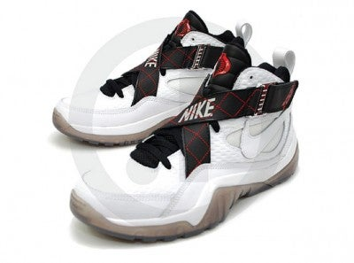 Support the Forces of Cobra with Your Footwear
