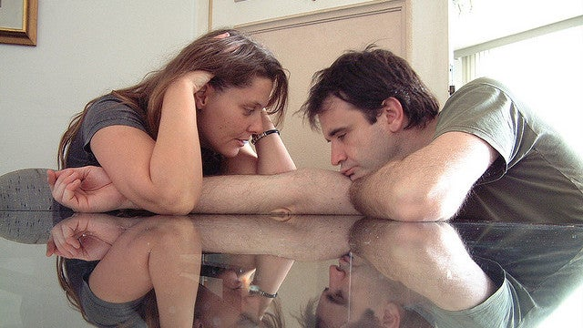 Be Deliberate During Relationship Milestones to Make It Last