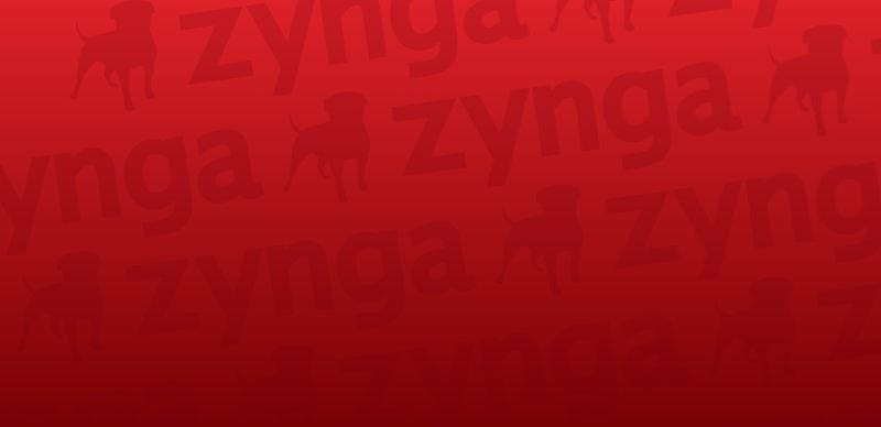 Seven Lessons Activision and EA could Learn From Zynga