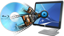 Daily App Deals: Rip Blu-ray Discs with WinX Blu-ray Decrypter, Now Free