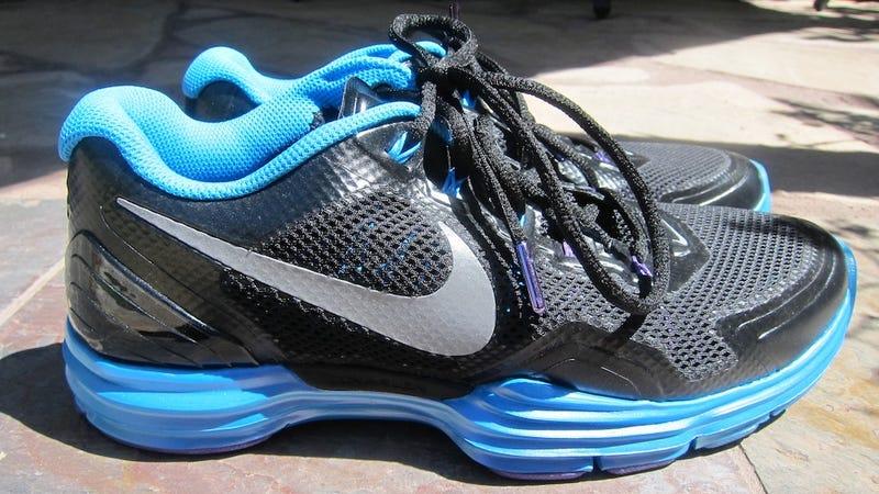 Nike LunarTR1+ Gallery