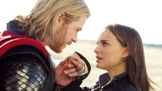 Thor 2 loses its director. Time to start worrying about Asgard?