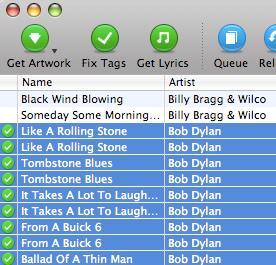 Download of the Day: Corripio (Mac)