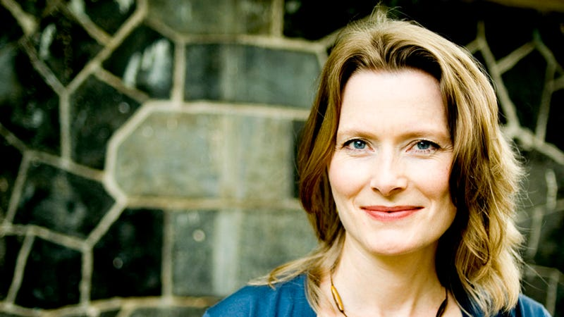 The New Yorker is Serial Tweeting Jennifer Egan's New Short Story