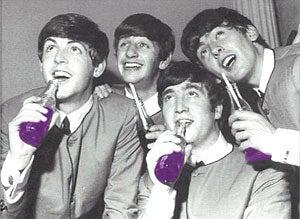 Beatles Catalog Online: Mojo Filtered?