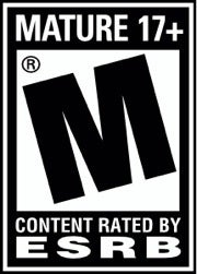 Happy Birthday ESRB!