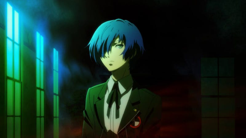 The Persona 3 Movie Will Leave You Wanting More