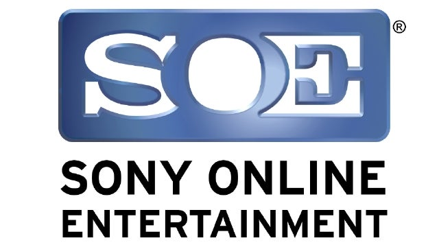 Sony Online Entertainment Also Begins Restoration of Services