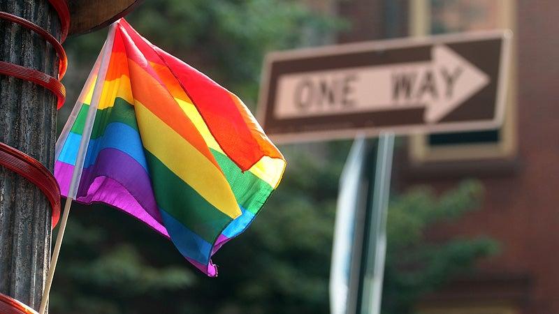 Endless New York Gay Marriage Debate Getting Uglier