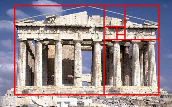 The Fibonacci Series: When Math Turns Golden