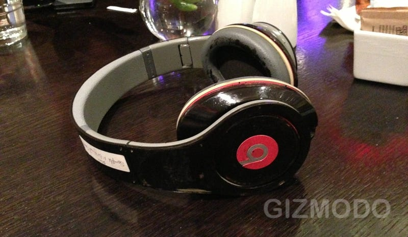 Beat By Dre: The Exclusive Inside Story of How Monster Lost the World