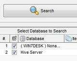 Index Your Files Catalogs Local and Networks Files for Speedy Search