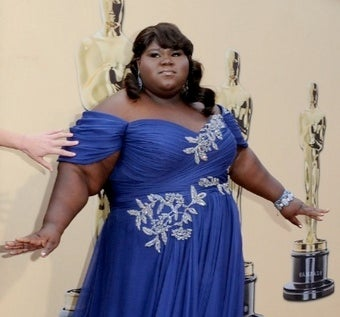 Dear Howard Stern, Stop Pretending Like You Care About Gabourey Sidibe's Health