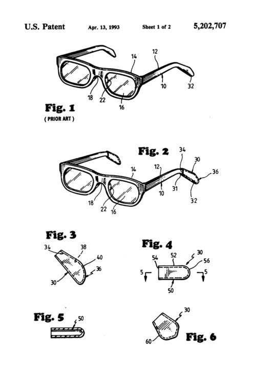 The Greatest Glasses-Related Invention Never Made