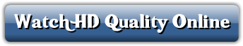 720P- Watch Despicable Me 2 Online