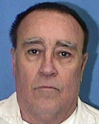 George W. Bush Failed to Stop Another Flawed Texas Execution