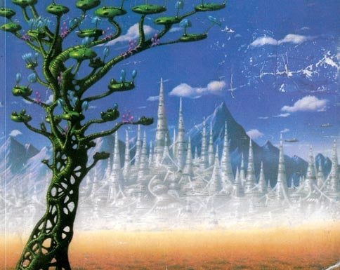 Asimov's Psychohistory May Yet Save Us From Ourselves