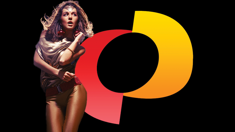 IGDA to Set Standards for 'Networking Events' in Response to Flap Over GDC Party