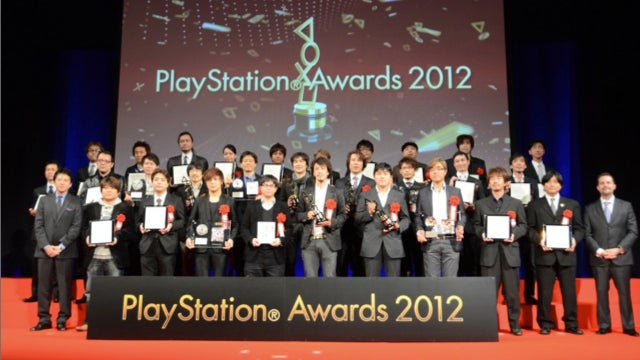 Uh Oh, PlayStation Games Failed to Hit the Million Award in Japan